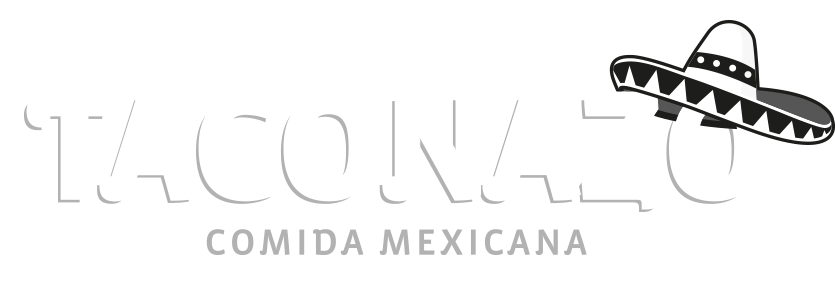 Restaurante mexicano, comida mexicana – Taconazo – Quito